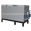安徽铜陵厨余垃圾处理设备企业航凯机械供应渣油水分离设备