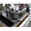 广西铸铁焊接平台费用「仁丰量具」厂家直供/厂家订购