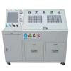 苏州水压测试台供应商PU-500