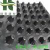 昭通车库种植疏水板(2公分3公分排水板)