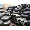天津碳钢弯头报价「佰通管业」厂家直供_定制价格