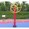 安徽篮球架销售「鑫广昶教学设备」厂家直供