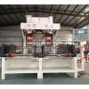 黑龙江覆膜砂射芯机供应「同顺模具」售后完善&定制价格
