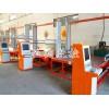 天津eps线条设备出售「恒庆翔数控」价格合理价格优惠