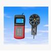 供应青岛手持式风速风量仪AM4836V   风速计