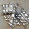河南铝压铸件厂家供货/鑫宇达铸业量大从优