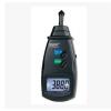 供应数字电机转速表SM2235A  手持线速度表