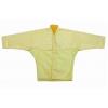 YS126-09-06绝缘网衣日本YS树脂绝缘服电工绝缘服