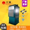 L71-UV冲击试样缺口电动拉床 厂家价格