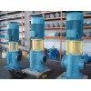 湖南螺杆泵生产厂家/东森工业泵厂价发货/接受订制