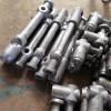 贵州铝压铸件定制加工/鑫宇达值得信赖