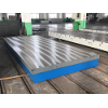 北京焊接平台/迈鑫机械制造专营/售后保证