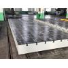 内蒙古焊接平板/迈鑫机械提供/质量三包