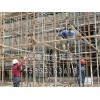 廊坊钢管脚手架多少钱&信德建筑器材售后完善价格优惠