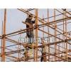 天津武清轮扣搭建哪里出租&信德建筑器材质量稳定订购价格