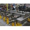 重庆三维组合焊接平台定制/龙珈量具制造有限公司价格从优