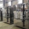 高温固化PI烘箱 SECSGEM烘箱 450度无尘无氧烘箱