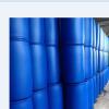 冰醋酸生产厂家
