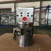 气动葫芦生产厂家 直销煤矿气动葫芦防爆葫芦 轨道气动葫芦