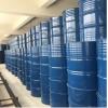柴油降凝剂生产厂家
