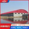 耐候屋面复合树脂瓦 山东青岛玻纤防腐瓦 pvc树脂瓦价格