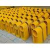 辽宁铸铁护栏支架制造厂家|泊泉机械
