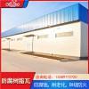 asa耐腐板 山东新泰合成树脂瓦 隔热防腐瓦适用于厂房屋面