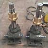 湖北蜗轮蜗杆减速机生产@吴桥减速机选材严格-设计合理