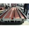 江苏机床铸件企业/峻和机械加工生产机床铸件