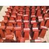 广东桥梁护栏支架-泊泉机械制造定做厂家