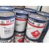 重庆「废旧油漆回收公司」@华恒化工回收过期油漆厂家-质量放心