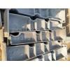 新疆防撞桥梁支架供应|泊泉机械制造制造厂家