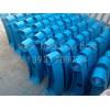 海南铸铁护栏支架生产|泊泉机械制造订做厂家