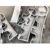福建铸铁桥梁支架制造/泊泉机械订做厂家