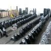 广东广州铸钢件-「高新铸业」大型铸钢件/厂家报价