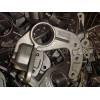 山西太原铸钢铸造件-「高新铸业」不锈钢铸件/价格称心
