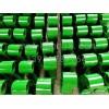 上海铸钢护栏支架定做~河北泊泉机械制造制造厂家