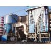 湖北武汉白灰窑布袋除尘器「信科环保设备」锅炉除尘器多少钱