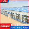 复合防水塑钢瓦 山东诸城耐酸防腐瓦 树脂屋面瓦用于工矿厂房