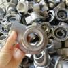 上海铸铝件加工厂家-鑫宇达铸业-接受定制铸铜件
