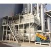 三亚高浓度废气处理rto设备费用「科恒环保」催化燃烧种类繁多