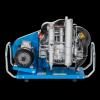 电机式空气压缩机