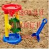 儿童玩具美国亚马逊CPC证书申请