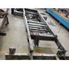 上海大型结构件焊接加工「重庆兵科」结构件焊接加工@费用