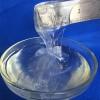 缓冲阻尼油 高粘度阻力润滑油