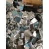 专业回收钴酸锂钴粉