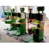 四川成都中频点焊机「跃峻焊接」气动点焊机-价格称心