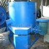 STLB立式离心选矿机用于矿山冶金有色及贵重金属分离分选设备