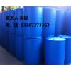 羟肟酸钠生产厂家