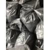 回收氧化钴钴粉回收
